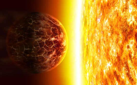 planet, планеты, cosmos, youtube, космосе, sun, астероиды, галактики, столкновения,