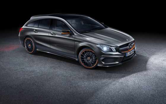 amg, mercedes, cla, benz, brake, shooting, тюнинг,