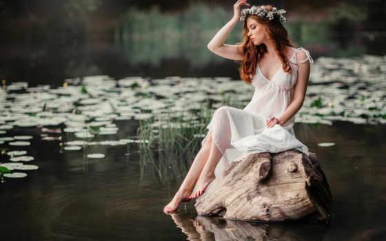 коллекция, gown, name, nyt, see, wed, платье