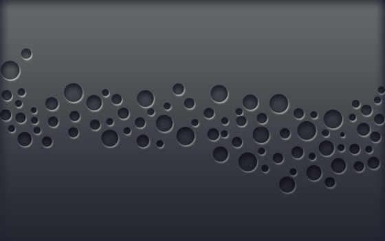 circles, patterns, abstraction, wallpaper, абстракция,