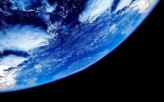 космос, земля Фон № 24648 разрешение 1920x1080