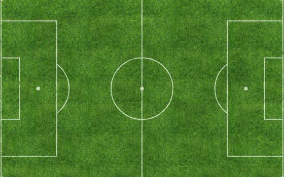 futbol, sezonu, ligler