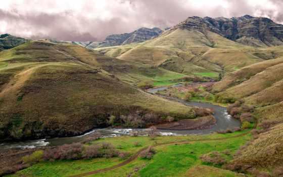 природа, azerbaijan, природы