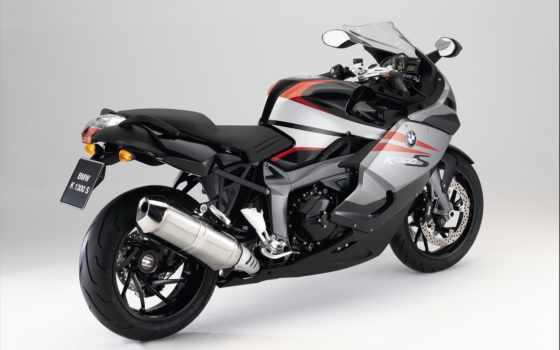 bmw, мотоцикл Фон № 123360 разрешение 1920x1200