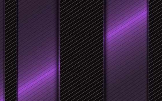 gradient, фон, abstract, dark,