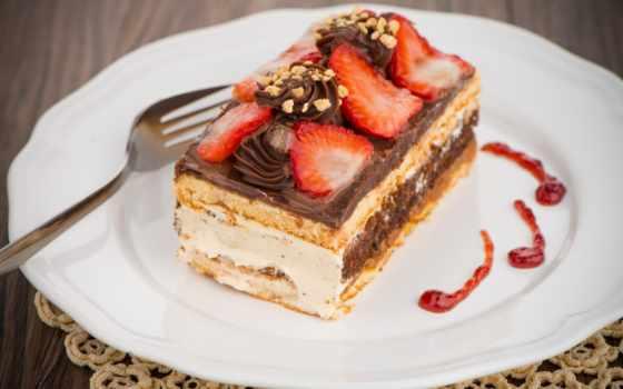 солодощі, клипарт, еда, растровый, торт, десерты, сладкое, вектор, графики, дизайна,