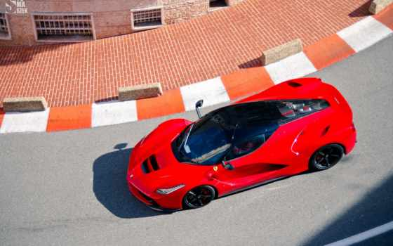 страница, world, ferrari, steven, laferrari, установить, copiar,