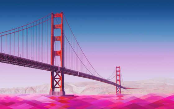 vernee, марс, gate, мост, смартфона, золотистый, дебютный, full, smartphone,
