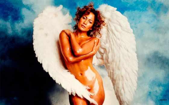 angel, диета, падшая, дневник, незнакомки, женщина, дней, отзывы, everything, ангела,