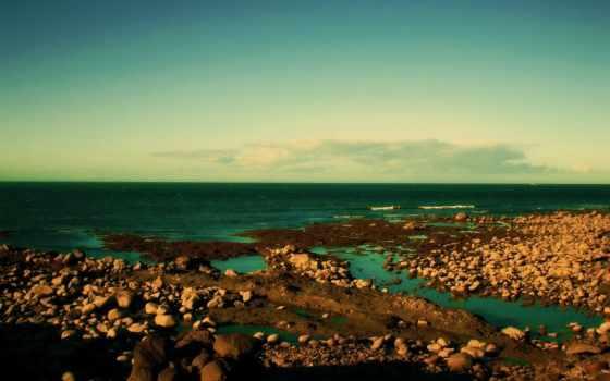природа, landscape, небо Фон № 75636 разрешение 1600x1200