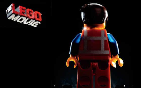 lego, movie, сниматься
