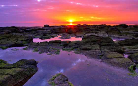природа, peaceful, волшебная, красавица, природы, images, free, мб,