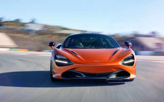 mclaren, new, coupe, ук, мар, spec, cars, car,