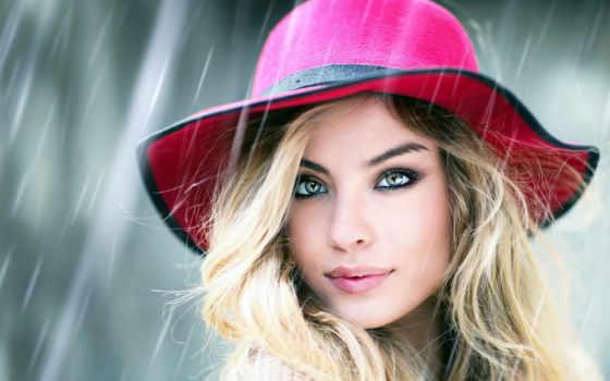 шляпы, модные, fashion, шляпки, женские, возвращается, mode, ladycharm, сезона, стильные,