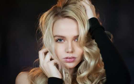 maxim, maximov, maksimov, portrait, попова, мария, волосы, модель, eyes, blue, blonde,