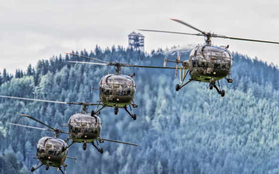 helicópteros, helicopters, fondos