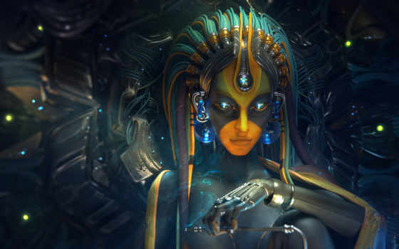 tristan, cyborg, фантастика, ufo, омь, сниматься, kundalini, провода,