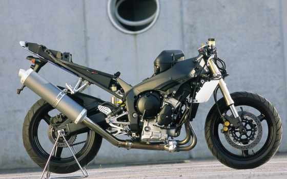 yzf, yamaha, sport, super, the, moto, мото, мотоци