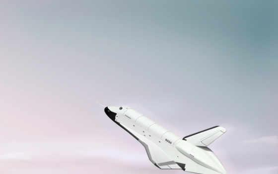 enterprise, шатл, авиация,