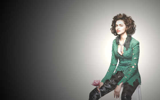 deepika, padukone, latest, фото, shoot, hot, photoshoot, bollywood,