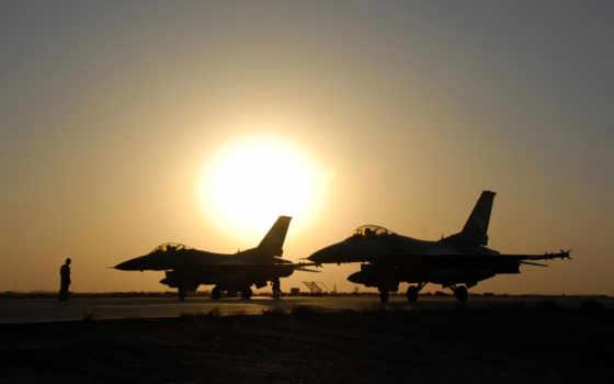 самолёт, военный, resolution
