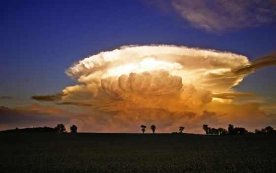 clouds, kelvin, helmholtz, облако, cirrus, mammatus, наковальня, formations, lenticular,