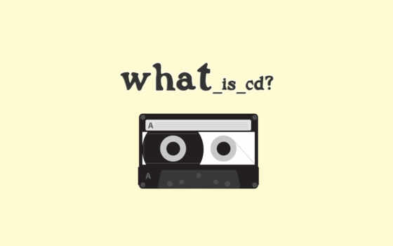 касета, вопрос