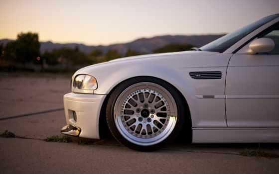 авто, bmw, cars