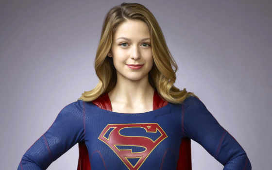 девушка, kara, zor, супер, supergirl, comics, chloe, картинка, melissa,