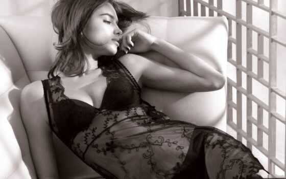 irina, shayk, lingerie, intimissimi, sexy, pinterest, шейк, shots, campaign,