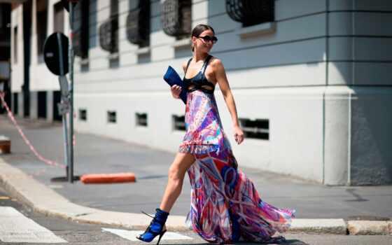 summer, стиль, улица, milan, sports, fashion, neon, tulle, bras,