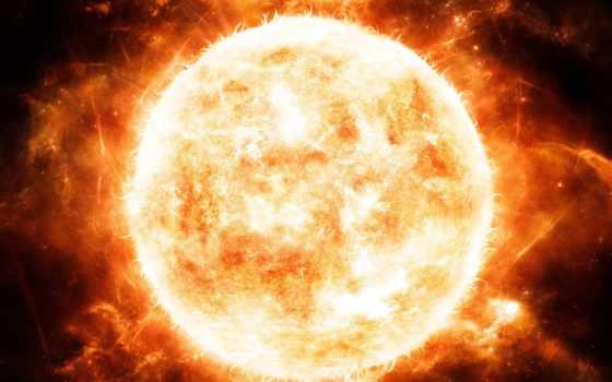 energy, свет, энергии, солнца, star, солнечная, солнечной, antares,