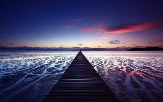 мост, heaven, uhd, high, definition, widescreen, kulimpapat,