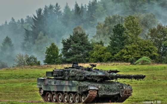 леопард, танк, atpics, mav, европа, combat, фотоаппарат, kpz,