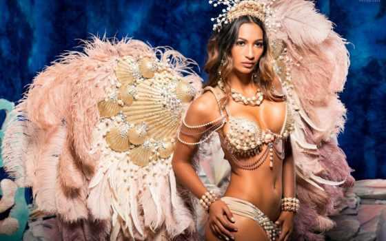 photos, год, carnival, new, костюмы, brazilian, photography, fantasy, gary, flickr, jordan,