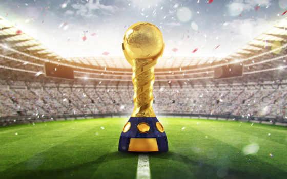 world, cup, fifa, стадион, мира, фокс, россия, после,