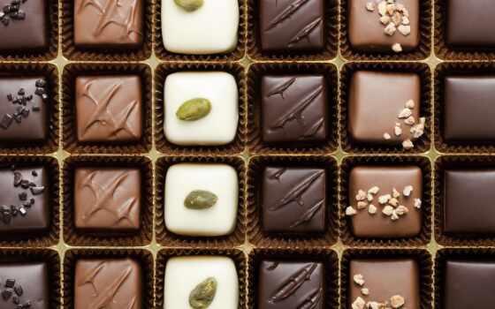 chocolate, case, магазин, сладость, francesa, candy, plus, стена, meal, clique, руб