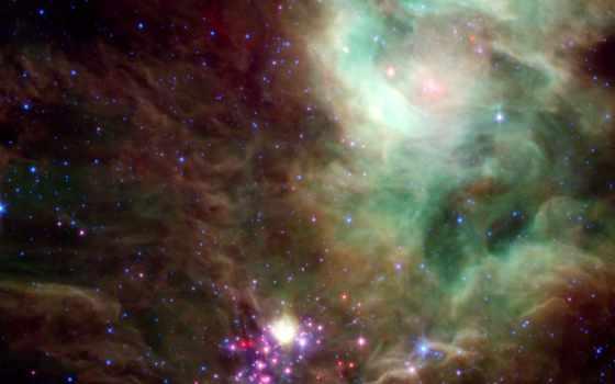 телескопа, are