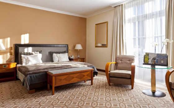 hotel, kempinski