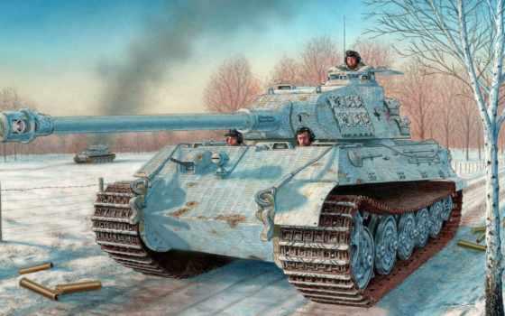 ausf, тигр, pzkpfw, танк, kfz, рисунок, sd, heavy,