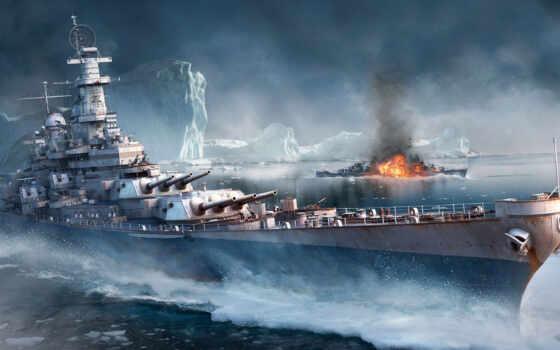 world, warships, iowa, wows, wargaming, battleship,