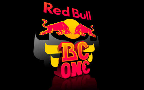 red, one, bc, bull,