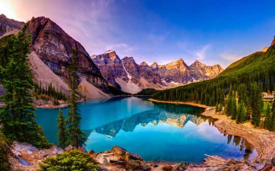 ди, dunia, danau, tercantik, dengan, yang, dan, pegipegi, bumi, terhampar, apa,
