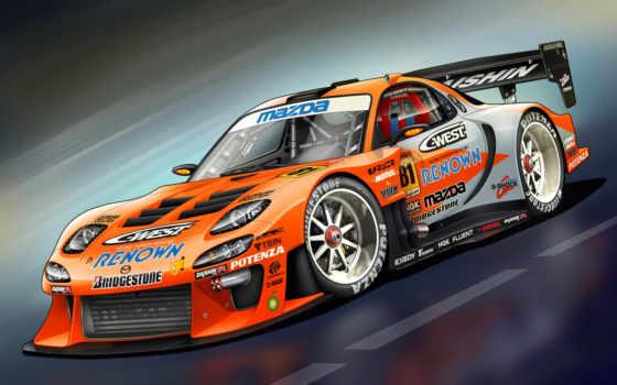 cars, sports, car, спорт, latest, cool, free,