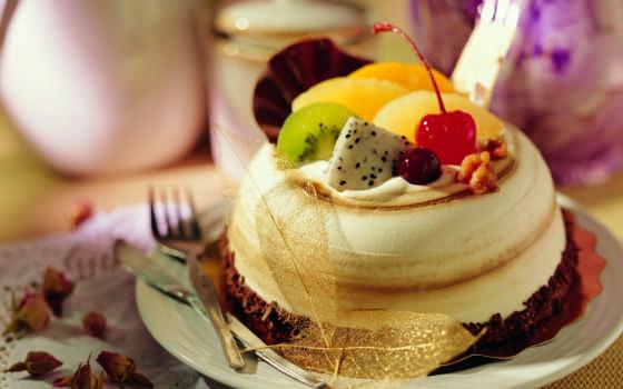 торт, торты, торта, своими, imgator, руками, праздник, everything, малина, изображений, размеры,