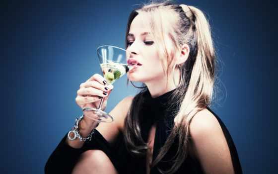 женщина, free, drinking, мартини, royalty, stock, фото, shot, elegant, процедур,