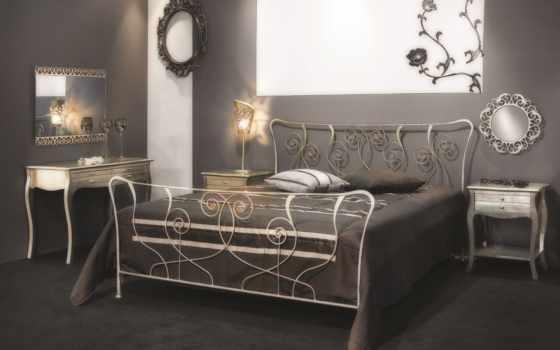 stock, free, мебель, with, shutterstock, спальной,