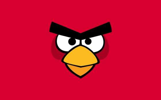 angry, birds