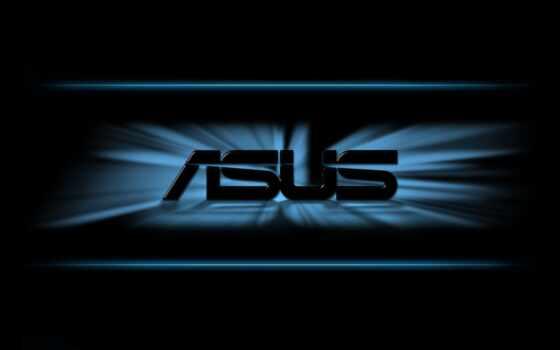 asus, resolution, desktop