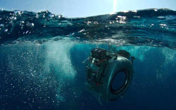 море, треугольник, coral, под, imax, известно, region,